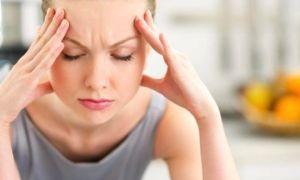 Вопрос №2 — Боль в груди при гормональном сбое