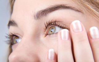 Правила использования глазной мази с гидрокортизоном