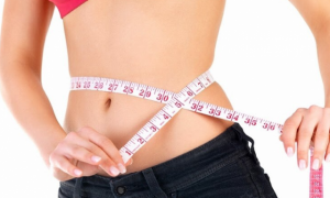 Как тестостерон помогает похудеть