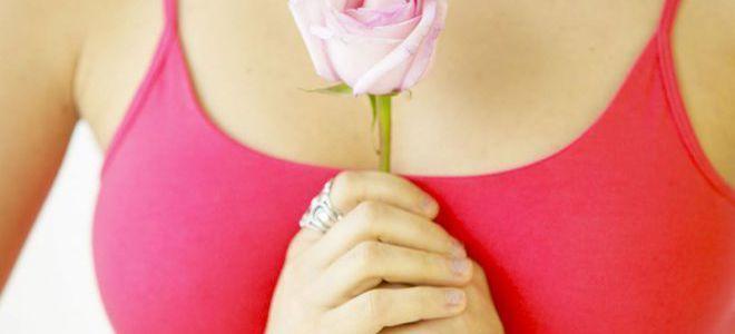 Рецепты, которые помогли в лечении мастопатии народными средствами