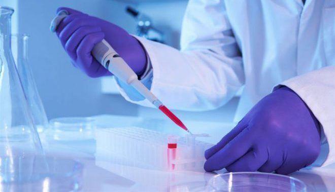 Анализ на прогестерон женщинам