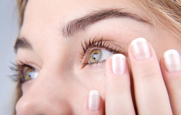 Гидрокортизон глазной инструкция по применению
