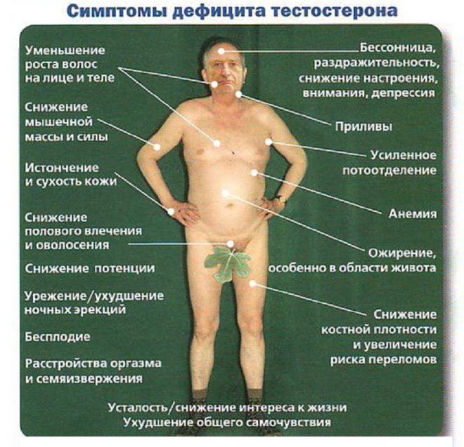 metodiki-lecheniya-seksualnih-deviatsiy