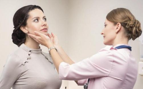 Норма гормона ат тпо у женщин
