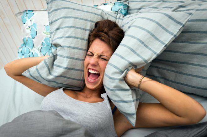 Гормональный сбой у женщин:симптомы, лечение