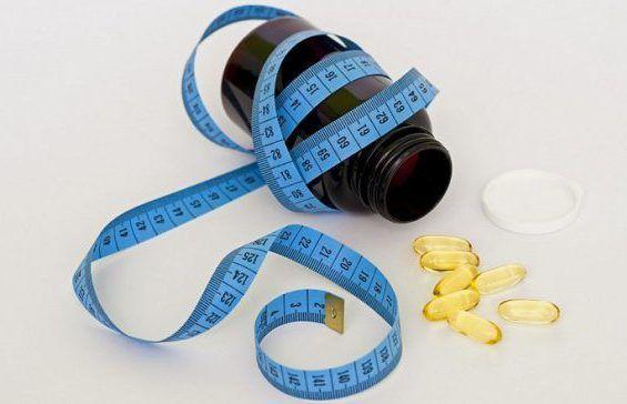 Тироксин инструкция по применению для похудения
