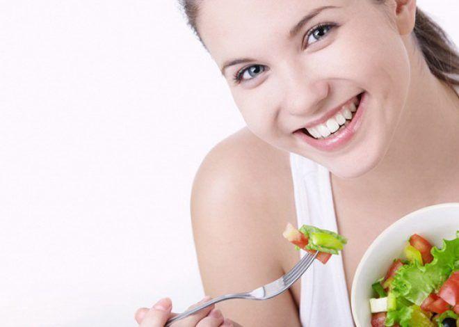 Нельзя завтракать перед сдачей анализа на прогестерон
