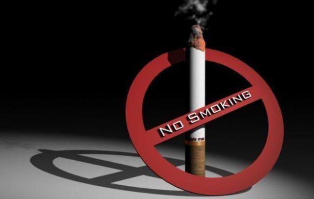 Нельзя курить перед сдачей анализов на гормоны