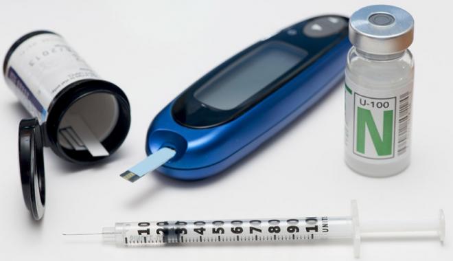 Препарат для повышения соматотропина в крови
