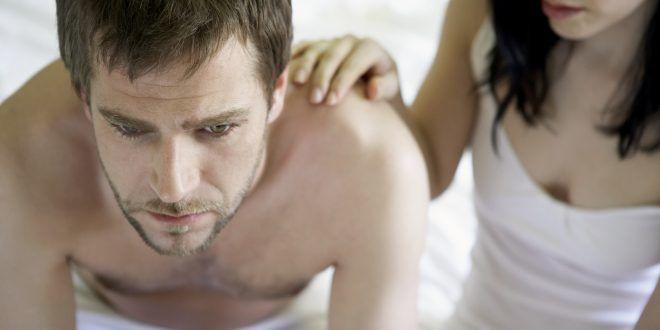 Повышенный пролактин у мужчин