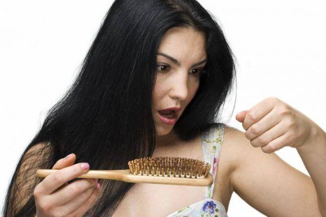 Выработка тестостерона у женщин