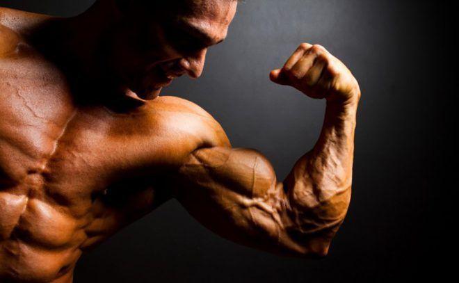 Если регулярно занематься бодибилдинг повыситься тестостерон выше нормы кленбутерол таблетки для похудения цена в аптеке