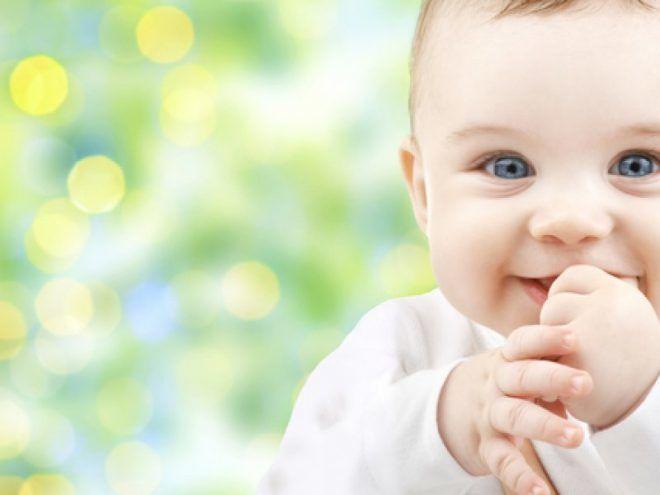 Гиперкальциемии у детей