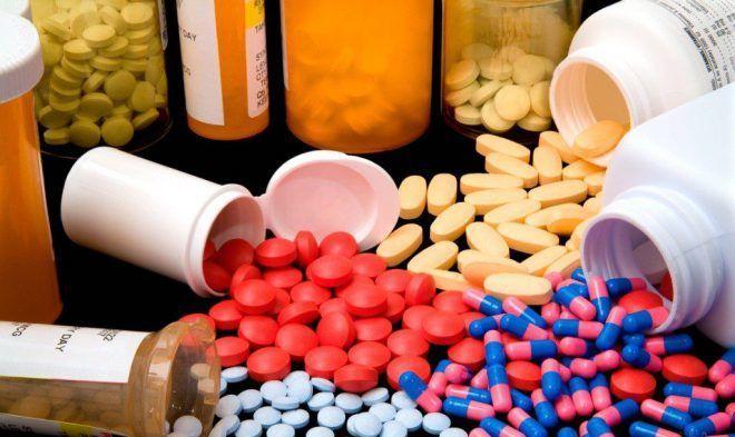 Длительное применение гормональных препаратов. Чем опасны гормональные препараты. Самые распространенные негативные последствия