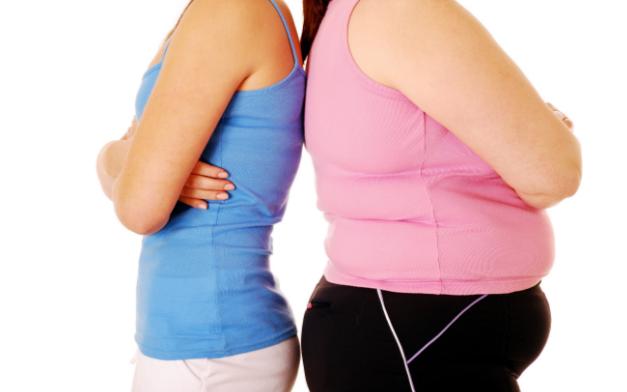 Как похудеть при ожирении 1 степени