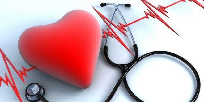 Как предотвратить болезни сердца
