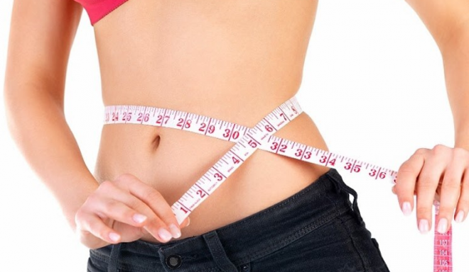 как быстро похудеть при сахарном диабете