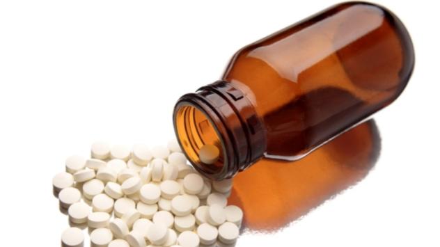 Жанин – инструкция по применению при эндометриозе и отзывы об эффективности лекарства