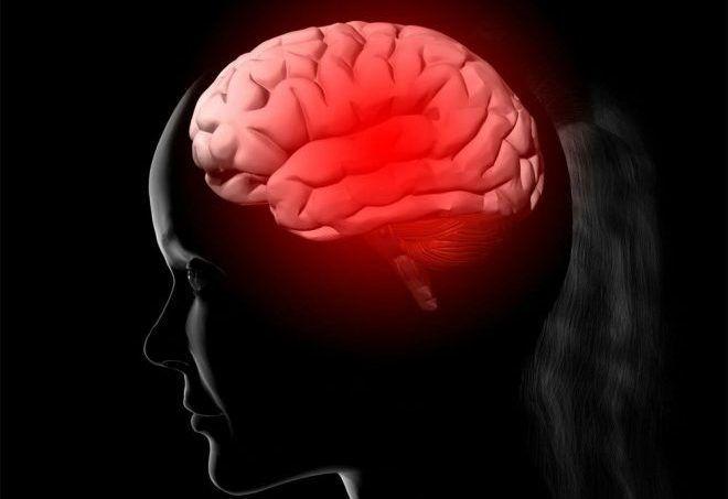 лечение опухоли гипофиза у женщин