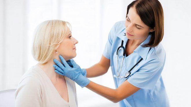 Отзывы людей о эндокринологе