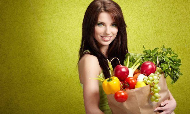 Питание при гипертиреозе