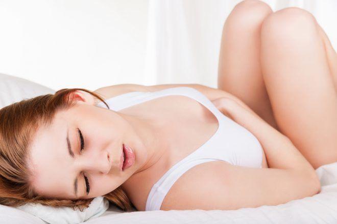 Причины аденомиоза матки