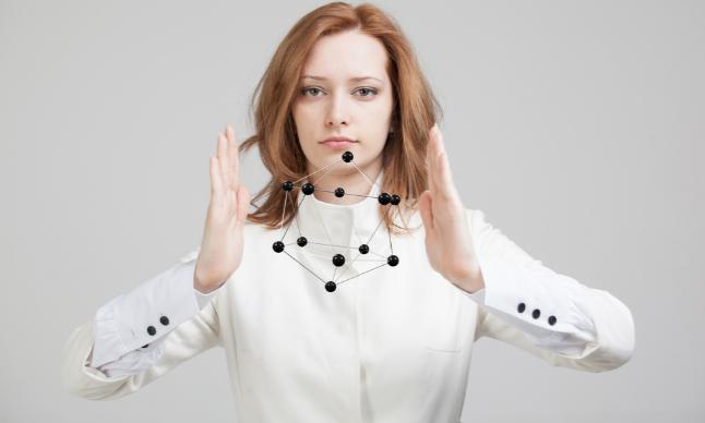 Причины гормональных сбоев у женщин