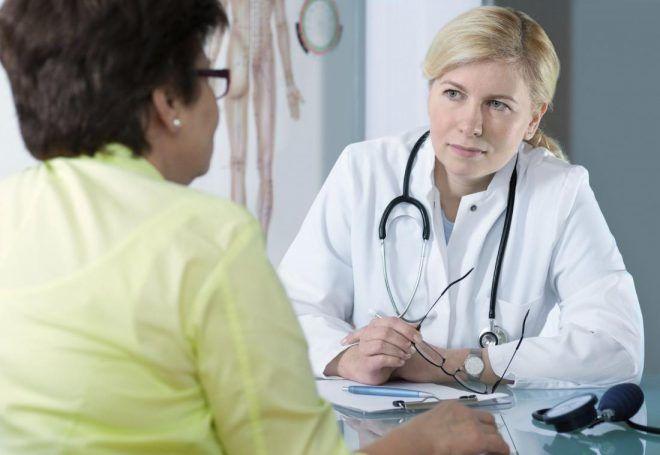 Разбираемся, что лечит врач-эндокринолог. Врач эндокринолог: кто это и какие болезни лечит