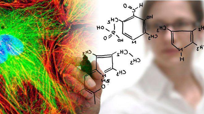 Признаки недостатка тестостерона в организме