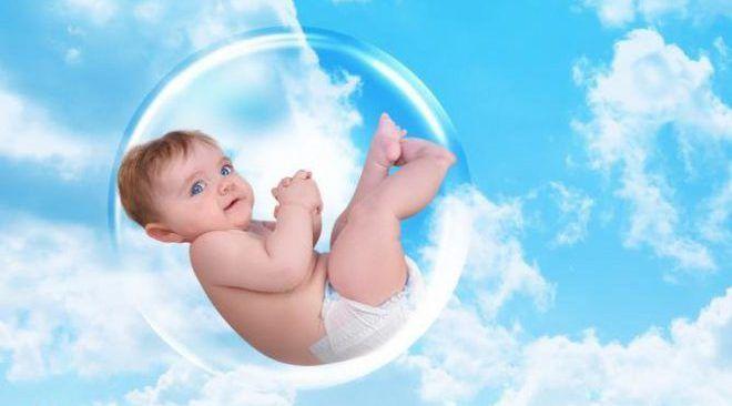 Качество подсаживаемых эмбрионов