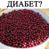 Pejte-4-raza-v-den-na-golodnyj-zheludok-3-lozhki