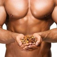 Nizkij-testosteron