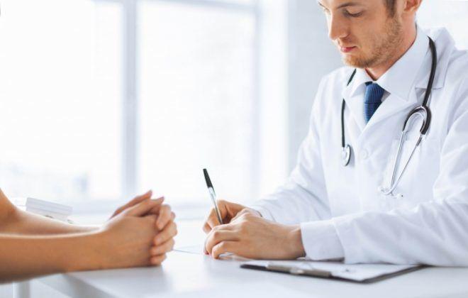 Антигистаминные препараты определенно должен назначить только врач