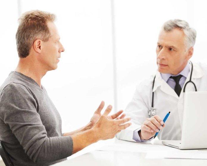Малоинвазивное лечение варикоцеле