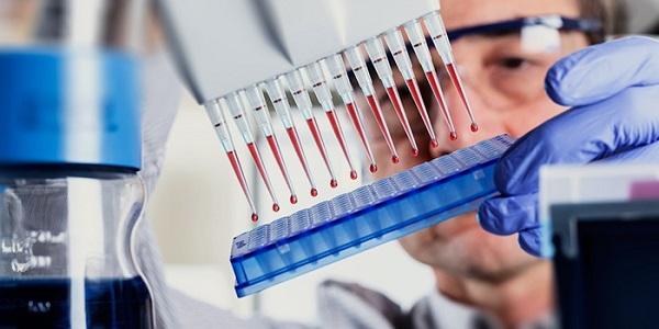 Расшифровка-общего-анализа-крови