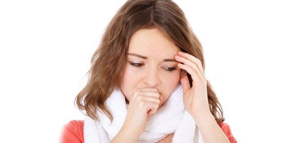 Вирусные заболевания человека